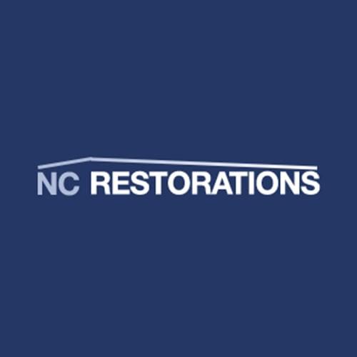 17 Best Charlotte Water Damage Restoration Companies
