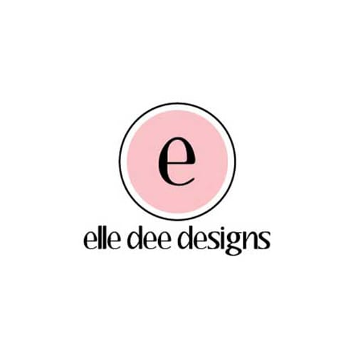 Elegant Elle Dee Designs, Ltd.