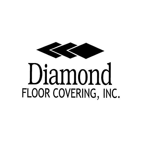 19 Best Charlotte Flooring Contractors Expertise