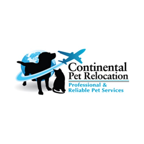 18 Best Charlotte Pet Sitters Expertise