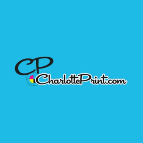 17 best charlotte print shops expertise malvernweather Gallery