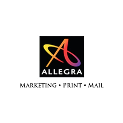 17 best charlotte print shops expertise allegra marketing print mail malvernweather Gallery