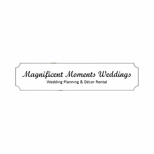 20 best charlotte wedding planners expertise