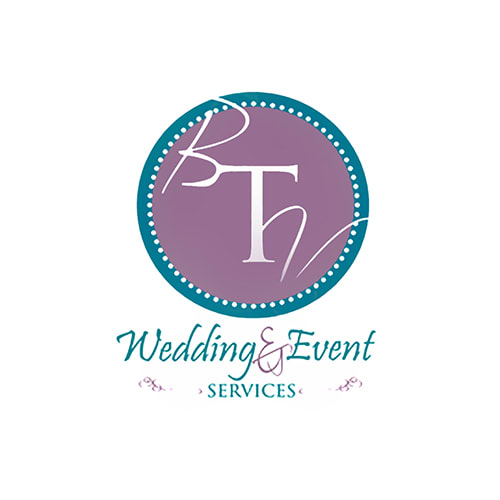 beyond the veil wedding event services
