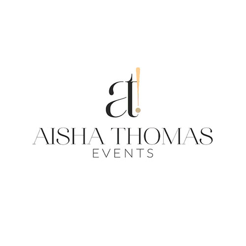 aisha thomas events llc