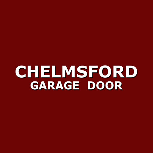 10 Best Lowell Garage Door Companies Expertise