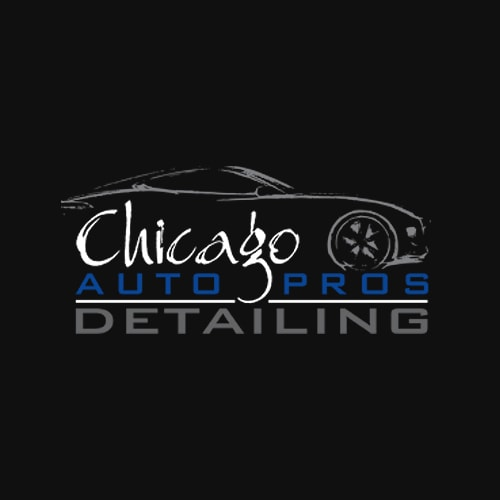 20 Best Chicago Auto Detail Experts Expertise