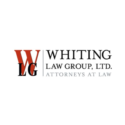 20 Best Chicago Car Accident Lawyers