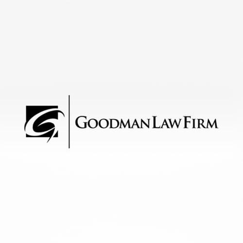 Goodman Law Firm