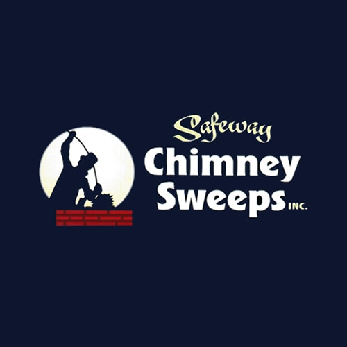 14 Best Chicago Chimney Sweeps Expertise