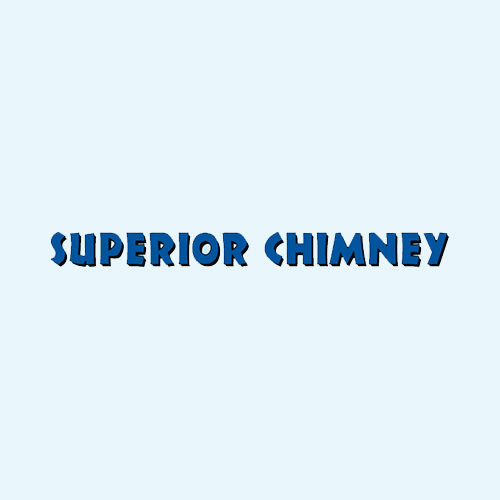 14 Best Chicago Chimney Sweeps Expertise