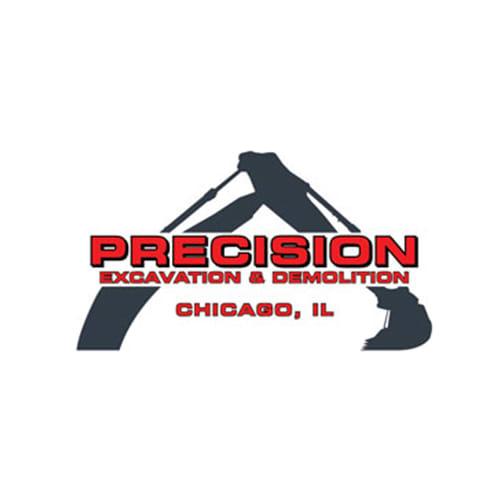 20 Best Chicago Demolition Contractors Expertise