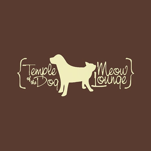 20 best chicago dog groomers expertise temple of the dog meow lounge solutioingenieria Choice Image