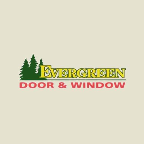 16 Best Chicago Doors Amp Windows Contractors Expertise