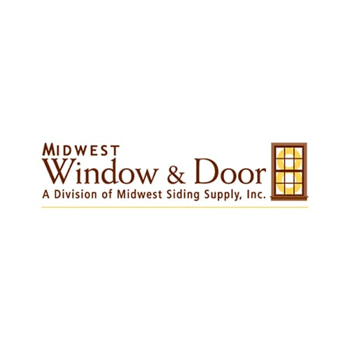 Chicago Doors Windows Contractors
