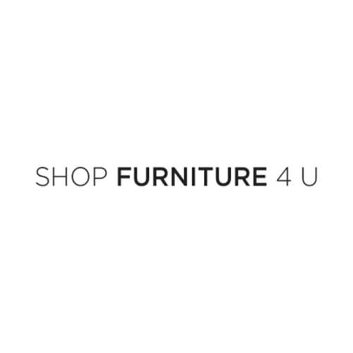 furniture 4 u. shop furniture 4 u