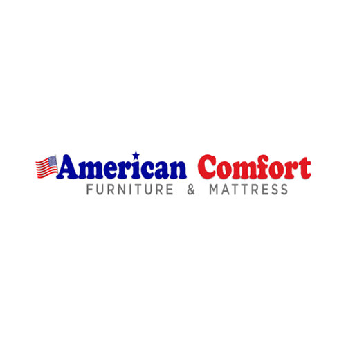 American Comfort Furniture U0026 Mattress