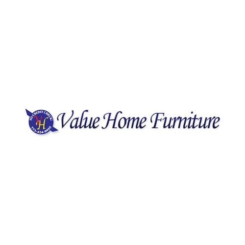 Best Value Furniture Store: 15 Best Chicago Furniture Stores