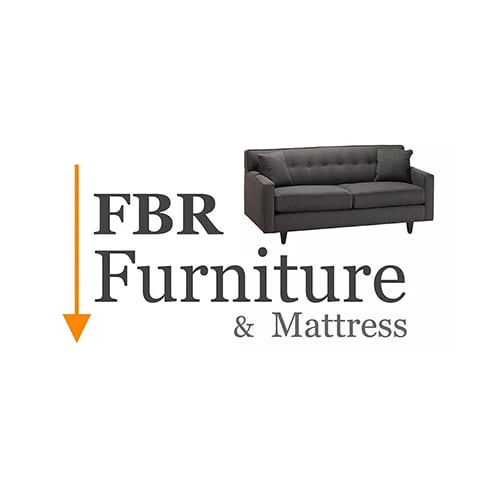 used furniture stores chicago illinois office furniture