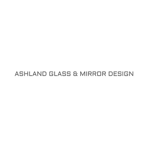 18 Best Chicago Glass Mirror Professionals Expertise