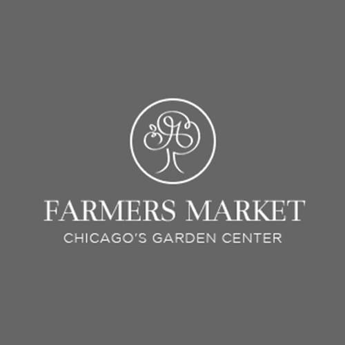 Bon Farmers Market Garden Center