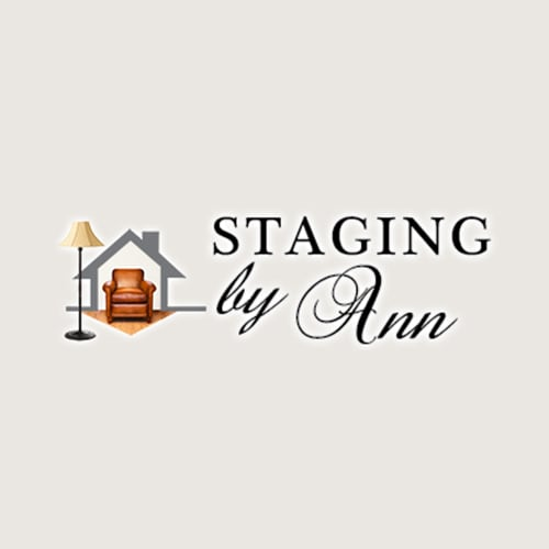Home Staging Chicago 20 best chicago home staging companies expertise