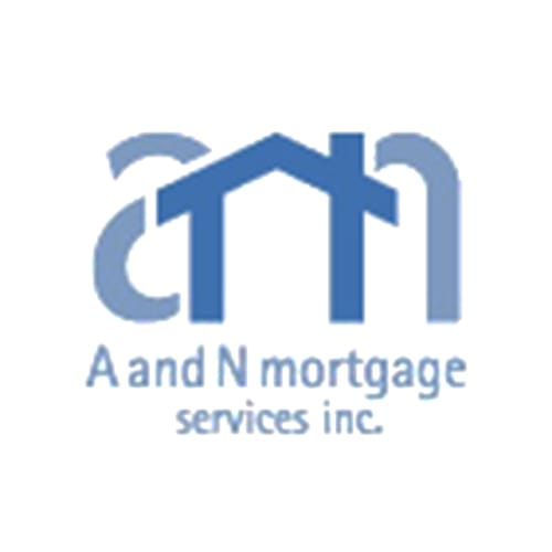 15 best chicago mortgage brokers expertise a and n mortgage services publicscrutiny Image collections