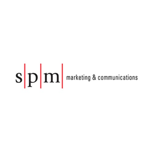 agency starting a creative firm in the age of digital marketing advertising age