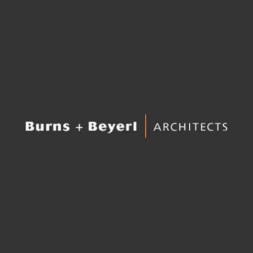 20 Best Chicago Architects Expertise