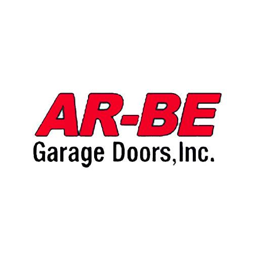 AR BE Garage Doors, Inc