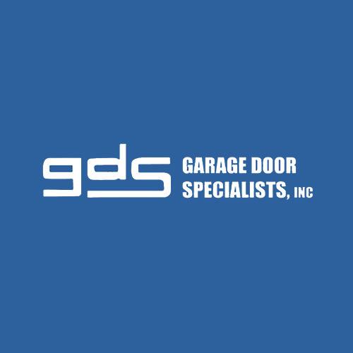 arbe garage doors20 Best Chicago Garage Door Companies  Expertise