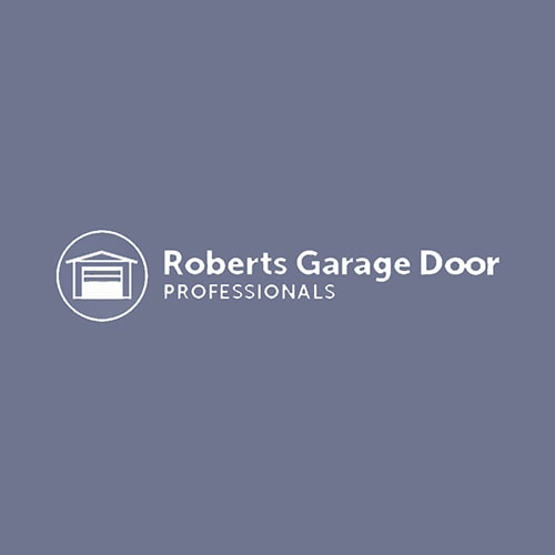 High Quality Robertu0027s Garage Door Professionals