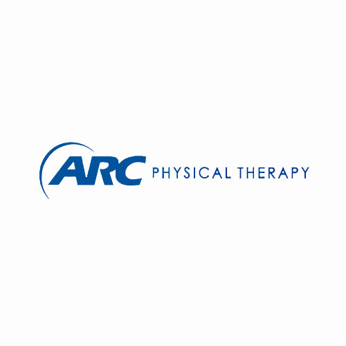 20 Best Chicago Physical Therapists Expertise