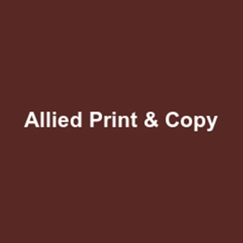 17 best chicago print shops expertise malvernweather Image collections
