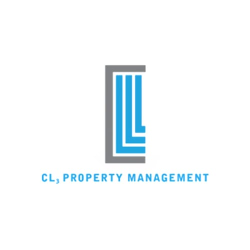Best Chicago Property Managers Expertise