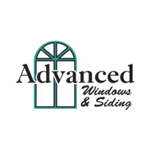 advanced windows chicago advanced windows siding 20 best chicago contractors expertise