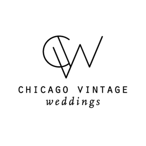 20 Best Chicago Wedding Planners Expertise