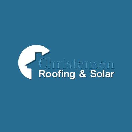 12 Best Escondido Roofers Expertise