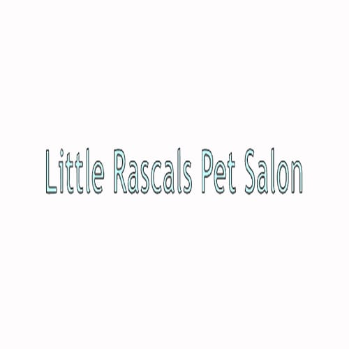 18 best cincinnati dog groomers expertise little rascals pet salon solutioingenieria Gallery