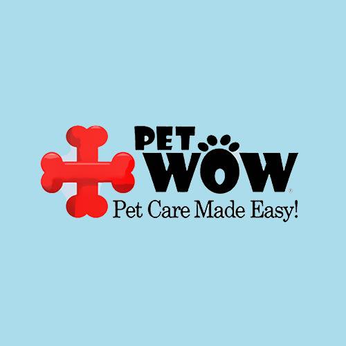 18 best cincinnati dog groomers expertise pet wow solutioingenieria Gallery