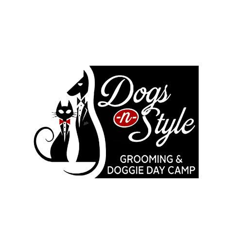 18 best cincinnati dog groomers expertise dogs n style grooming and doggie day camp solutioingenieria Gallery