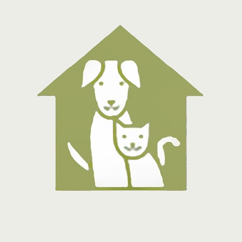 18 best cincinnati dog groomers expertise kyle veterinary hospital solutioingenieria Gallery