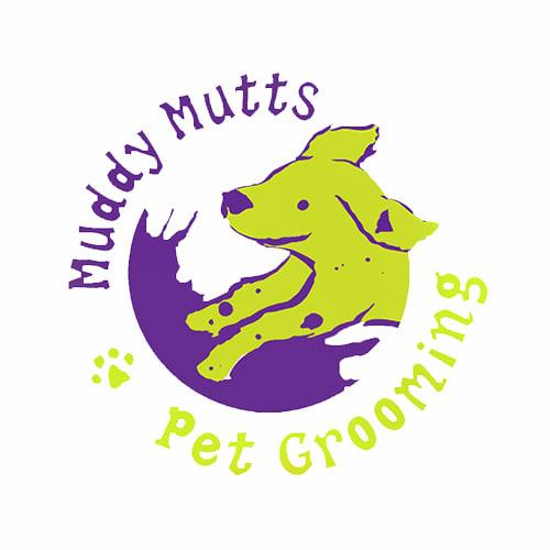 18 best cincinnati dog groomers expertise muddy mutts pet grooming solutioingenieria Gallery