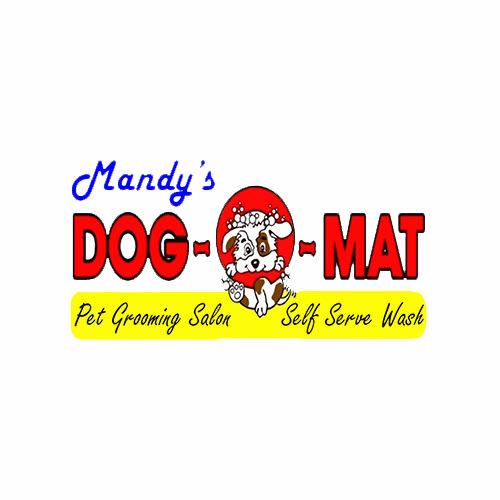 18 best cincinnati dog groomers expertise mandys dog o mat solutioingenieria Gallery