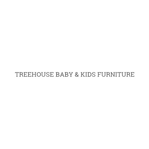 white shine kids furniture cincinnati company stores cupboard chair adirondack