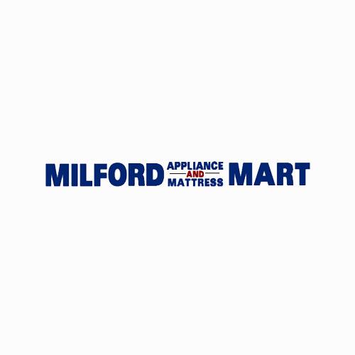 Milford Appliance And Mattress Mart