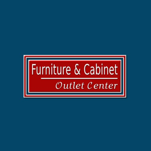 the into cupboard stores resale modern intended outlet this your takes inspiration home ccnati for downtown contemporary furniture ohio throughout century cincinnati wonderful mid