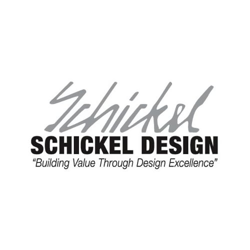 Schickel Design