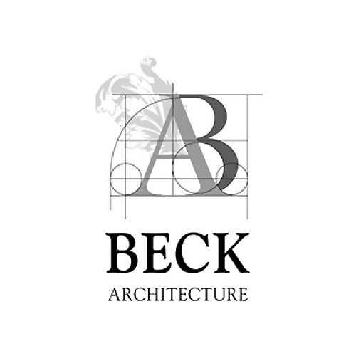 Beck Architecture