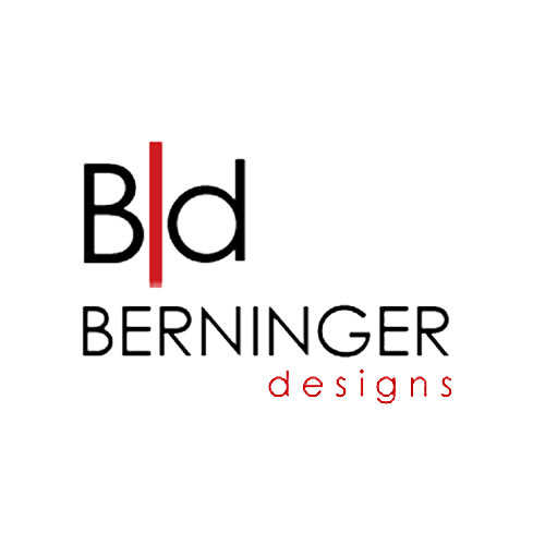 Berninger Designs